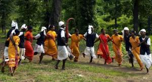 dadra_nagar_haveli_festival