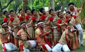 BIHU_Assam
