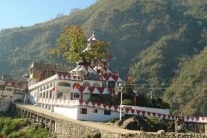 Bhimakali-Temple-Shimla