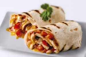 Chicken_Wraps