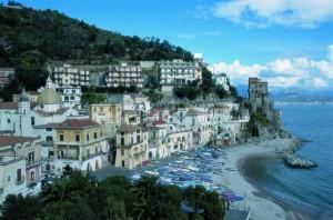 Italy_AmalfiCoast