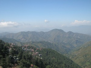 Pic-Showing-Shimla-Tourism-Geography