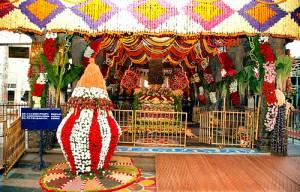 UGADI-Festival-celebrations