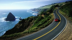 cali_pacific_coast_highway_650x366