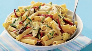 margherita-pasta-salad1