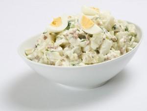 potato05