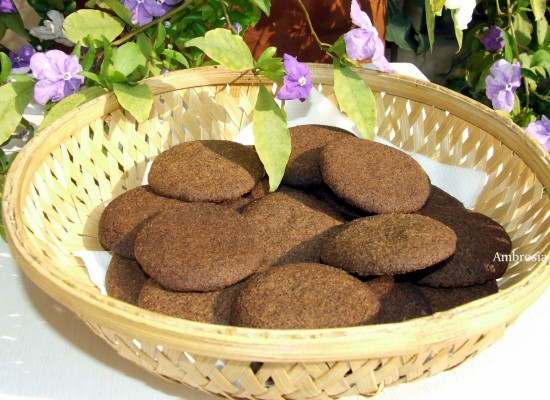Easy Ragi Recipes
