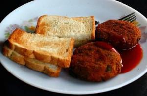 veg_cutlet_sandwich