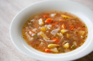 vegetable-soup-sweet-basil