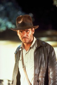 genuine-indiana-jones-fedora-hat-8