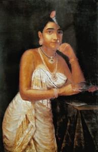 malabar-beauty-by-raja-ravi-verma-QB28_l