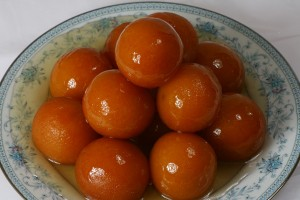 recipe_of_gulab-jamun