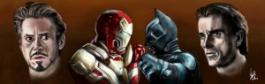 stark_industries_vs_wayne_enterprises_by_vinnyjohn13-d6580xi