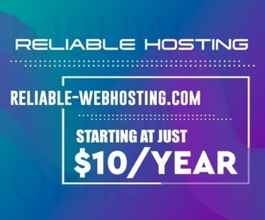 cheap hosting websites