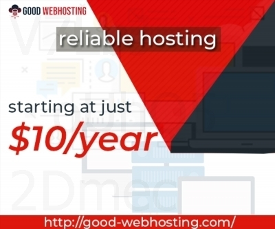 https://www.cravebits.com/wp-content/uploads/2019/08/cheap-hosting-package-web-46025.jpg
